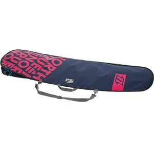 North-Kiteboarding Single Surfboard Bag Csc