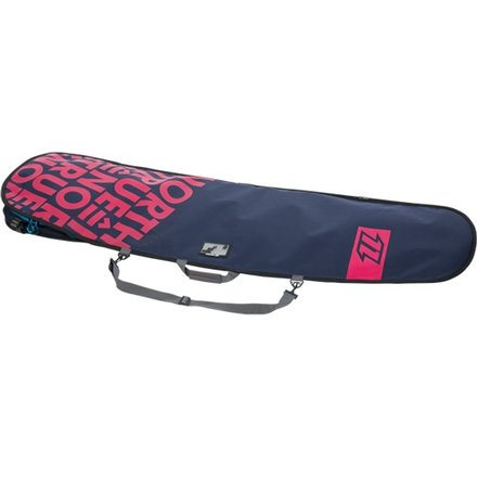 North single surfboard bag csc