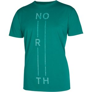 North-Kiteboarding T-Shirt Emboss
