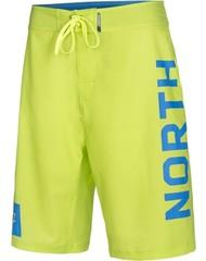 North boardshort north