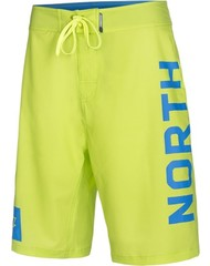 North-Kiteboarding boardshort north