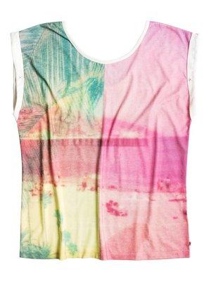 Roxy Photogenic World T-Shirt