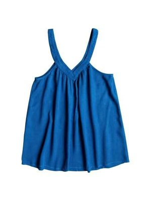 Roxy Double Dutch Tanktop
