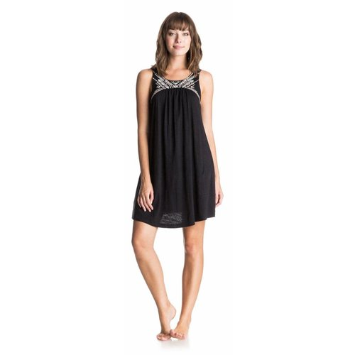 Roxy Come Monday Dress