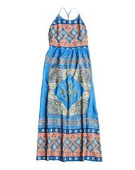 Roxy ladies summer fleet dress