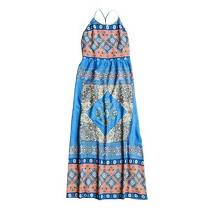 Roxy Summer Fleet Dress