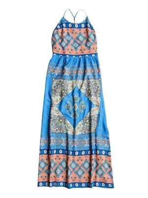 Roxy Summer Fleet Dress
