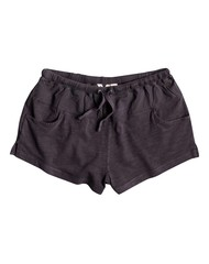 Roxy dames stars on the water short