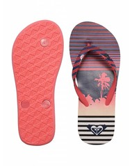Roxy chladies pebbles sandal