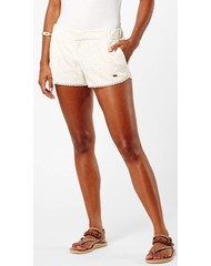 O'neill ladies lace shorts