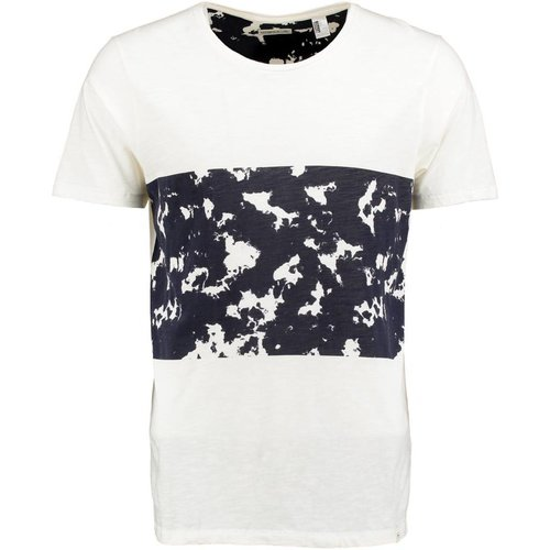 O'neill Frame Panel T-Shirt
