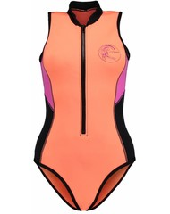 O'neill dames neoswim swimsuit