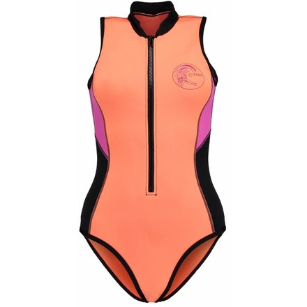 O'neill ladies neoswim swimsuit