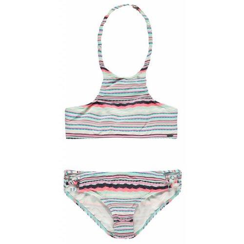 O'neill Structure High Neck Bikini