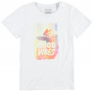 Brunotti Altismo T-Shirt