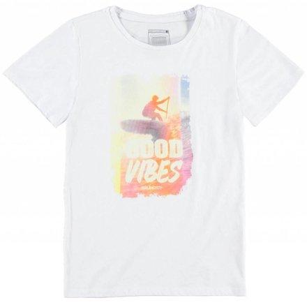 Brunotti kids altismo t-shirt