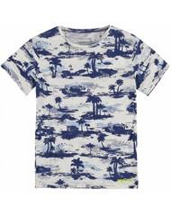Brunotti kids arduim t-shirt