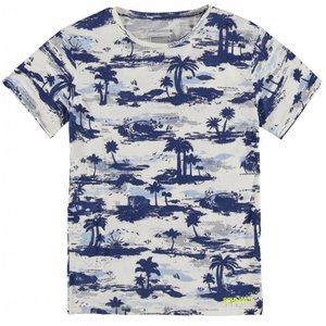 Brunotti Arduim T-Shirt