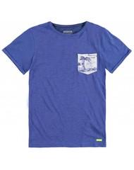 Brunotti kids ancondo t-shirt