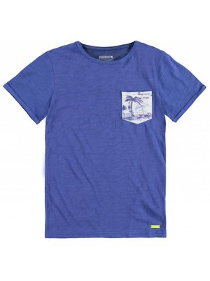 Brunotti Ancondo T-Shirt