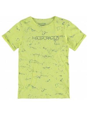 Brunotti Arcalso T-Shirt