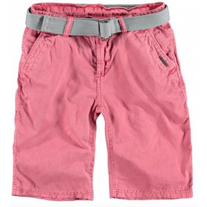 Brunotti Cabberes Walkshort