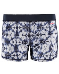 Brunotti ladies gedia short