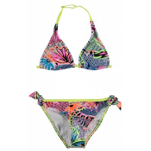 Brunotti Sagile Bikini