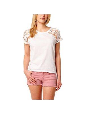 O'neill Coastal T-Shirt