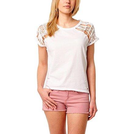 O'neill ladies coastal t-shirt