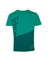 North-Kiteboarding tee ss dont stop