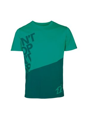 North-Kiteboarding T-Shirt SS Dont Stop