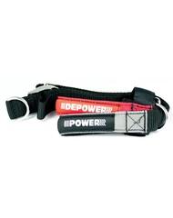 Best kite accessoire depowerstrap