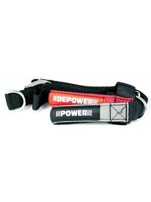 kite accessoire depowerstrap