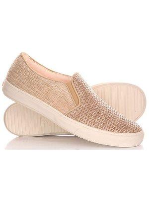 Roxy Blake Shoe