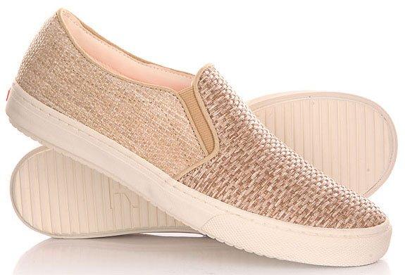 Roxy ladies blake shoe