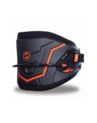 Prolimit - Kitesurf Harnesses