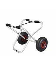 Prolimit - surf+beach trolleys