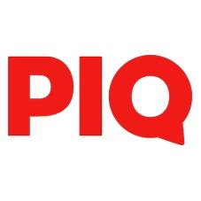 PIQ Kiteboarding