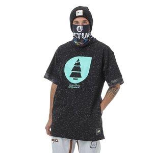 Picture Vivid T-Shirt