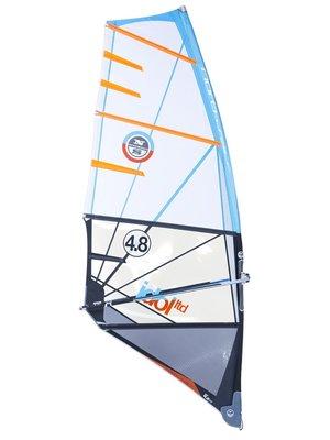 North-Windsurf Idol Ltd