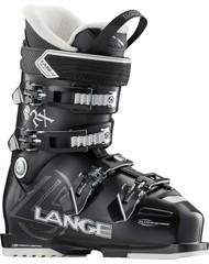 Lange dames rx 80w l.v. skischoenen