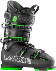 Lange sx 120 ski boot