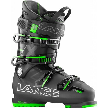 Lange sx 120 skischoenen