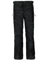 Brunotti dorusny boys ski pants black