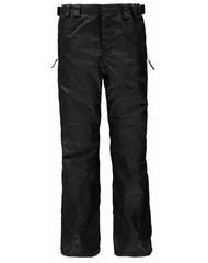 Brunotti dorusny jongens ski-broek zwart
