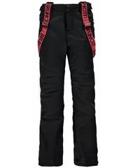 Brunotti lawna meisje ski pants black