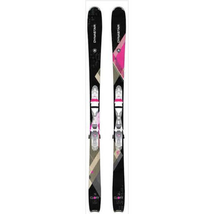 Dynastar ski glory 79 xpress