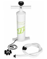 Kitesurf accessories & spares