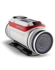 Camera & measurement equipment